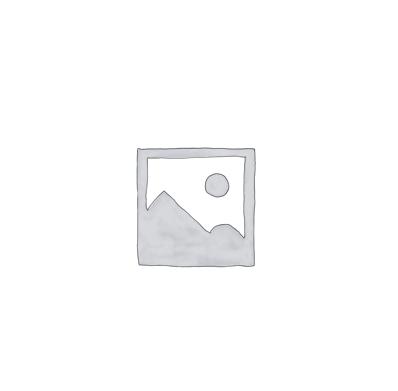 placeholder - Masonry Style
