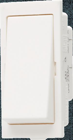 800000 c 300x574 - 6A 1-way Switch