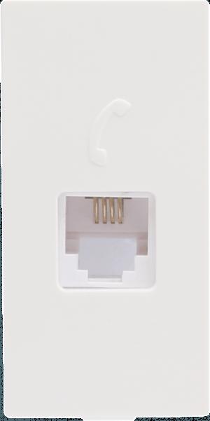 800030 300x601 - Telephone Socket - RJ11