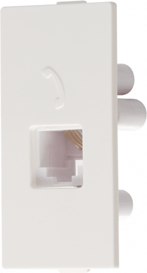 800030 c 300x554 - Telephone Socket - RJ11
