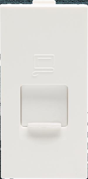 800031 300x612 - Computer Socket - RJ45