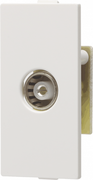 800032 c 300x579 - TV Socket