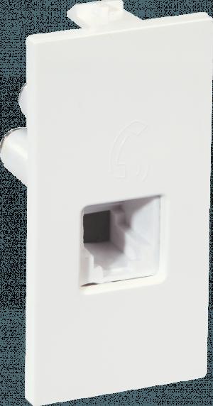 800130 c 300x572 - Tel Socket - RJ11