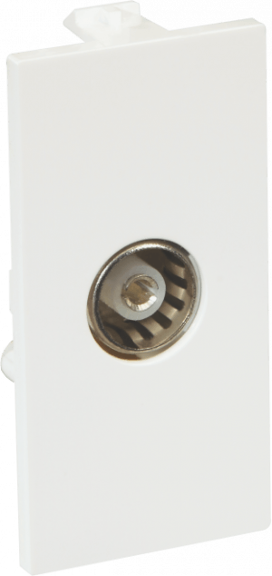 800132 c 300x634 - TV Socket