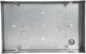 800179 300x190 - METAL FLUSH BOX 16 MODULE