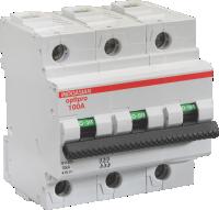 811199 - 80A TP C OPTIPRO AC CIRCUIT BREAKER