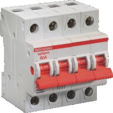 811562 - 80A FP Optipro Isolator