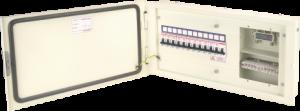 811967 300x111 - TPN TV & Tel 4 Way