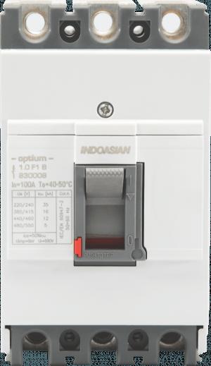 830007 300x519 - 80A 3P 16KA TM Optium 1.0 Fixed F1 MCCB
