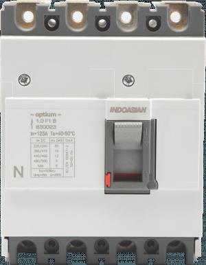 830021 300x386 - 80A 4P 16KA TM Optium 1.0 Fixed F1 MCCB