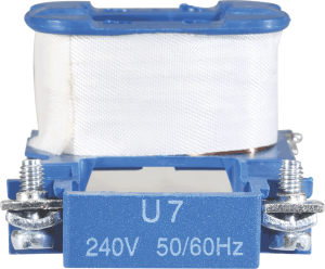 851042 300x248 - Spare coil 48 V AC for 25 to 32 A contactor