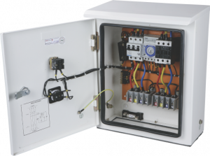 TL032DB0 300x223 - TIMELITE-32A 3POLE/230V-DIGITAL TIME SWITCH