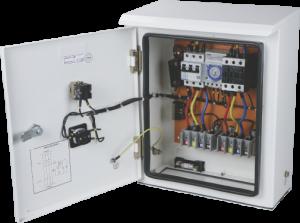 TL110AS0 300x223 - TIMELITE DB-110A 3POLE /230V-ASTR TIME SWITCH